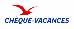 Logo Chèques-Vacances